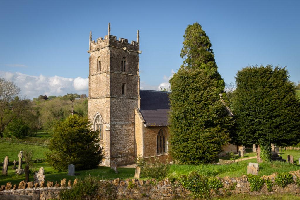 Pitcombe - Somerset, UK. ID IMG_1256