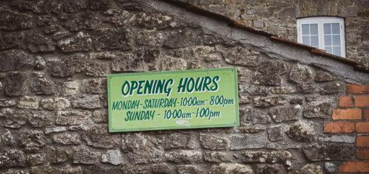 Wilkins Cider Farm - Mudgley, Somerset, UK.. ID DSC_9851