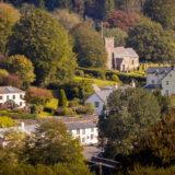 Withypool - Exmoor, Somerset, UK. ID IMG_8542